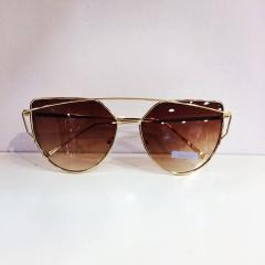 Γυαλιά ηλίου XO49