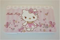 Hello Kitty mask case OZ2