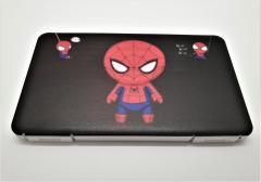 Little Spiderman mask case OZ5