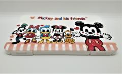 Mickey and his friends mask case OZ12