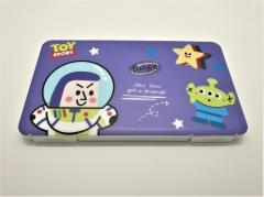 Toy Story mask case OZ10
